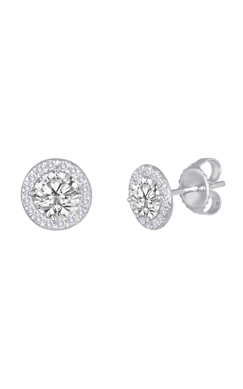Beny Sofer Earrings SE12-146-8C product image