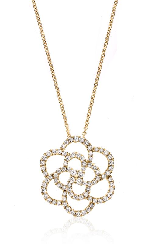 Beny Sofer Necklace SP14-55YB product image