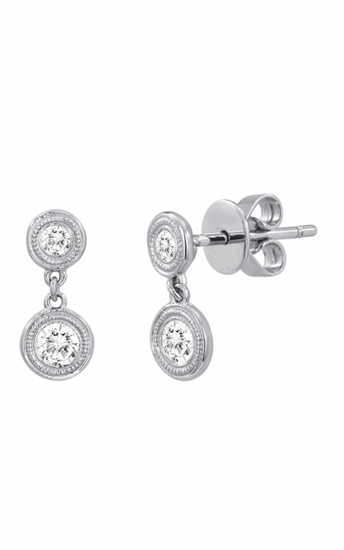 Beny Sofer Earrings SE13-56-1C product image