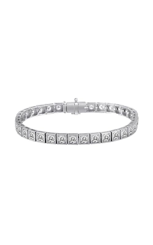 Beny Sofer Bracelet SB11-134B product image