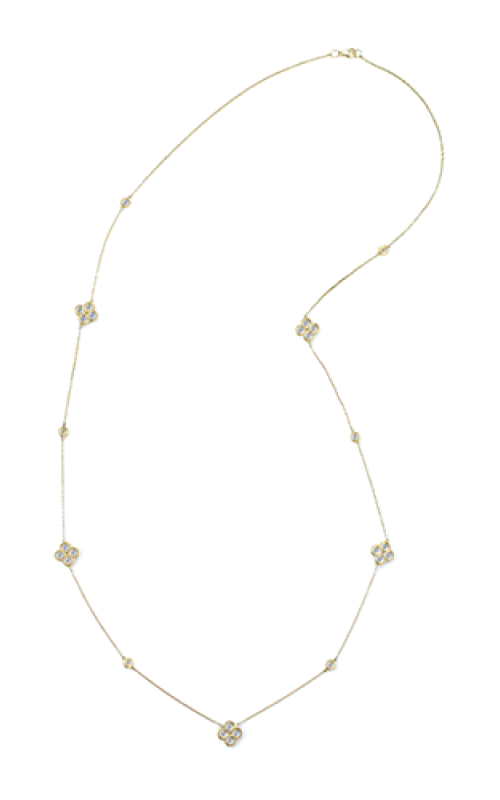 Beny Sofer Necklace SN11-81C product image