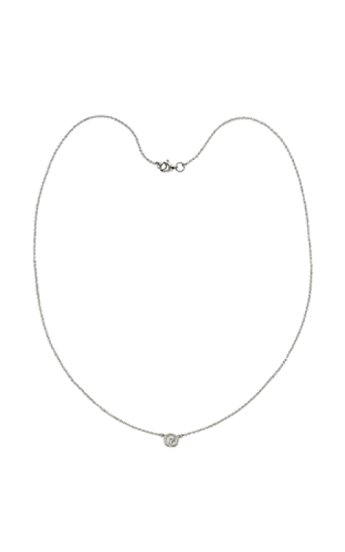 Beny Sofer Necklace SN10-16-1 product image
