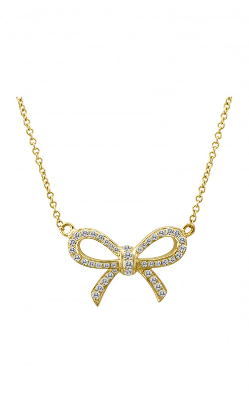 Beny Sofer Necklace SP11-104B product image