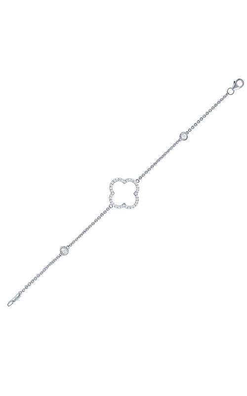 Beny Sofer Bracelet SB12-134-1C product image