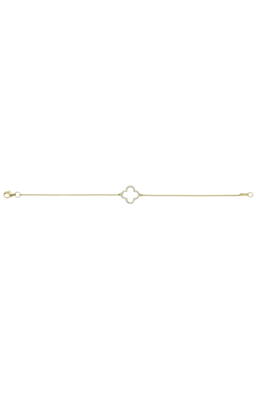 Beny Sofer Bracelet SB14-165 product image