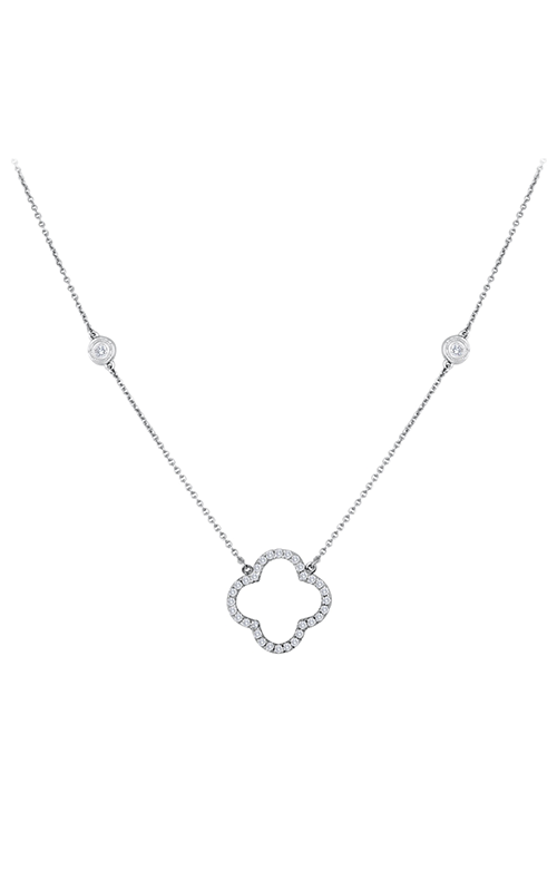 Beny Sofer Necklace SN12-138-1B product image