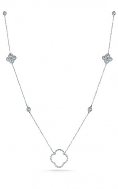 Beny Sofer Necklace SN12-139-1B product image