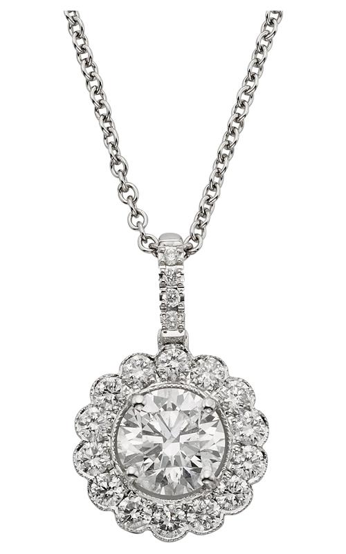 Beny Sofer Necklace SP14-223-2B product image