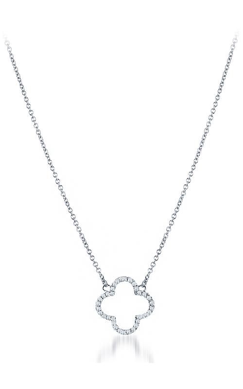 Beny Sofer Necklace SN12-142-3B product image