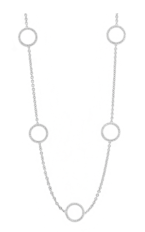 Beny Sofer Necklace SN13-151B product image