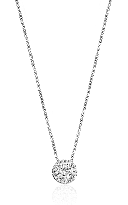 Beny Sofer Necklace SP12-144C product image