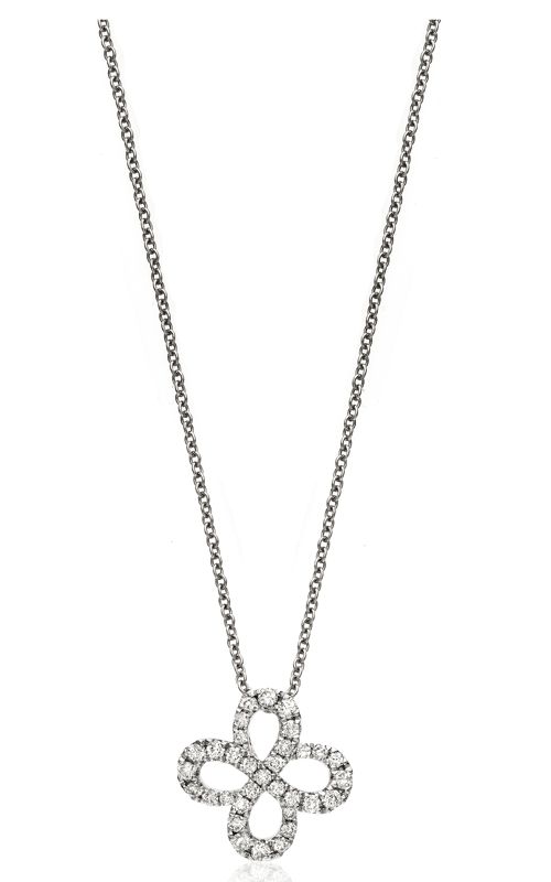Beny Sofer Necklace RSP1403 product image