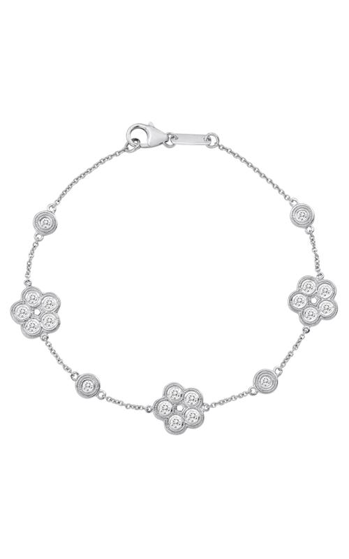 Beny Sofer Bracelet SB13-05 product image