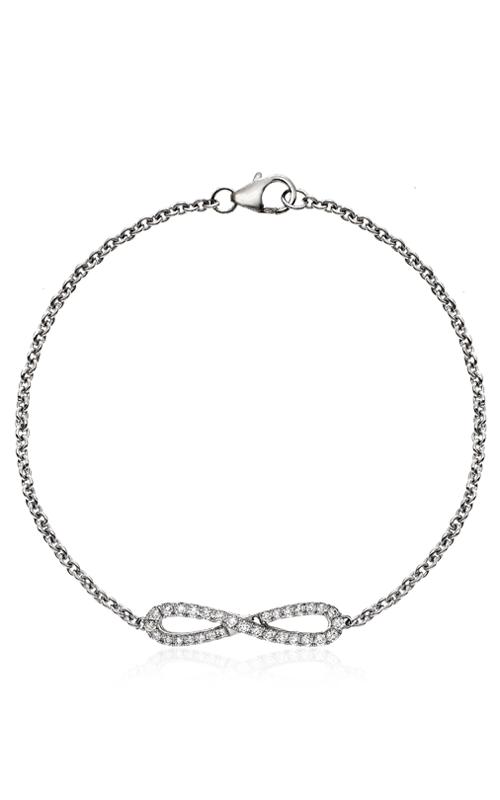 Beny Sofer Bracelet SB14-09 product image