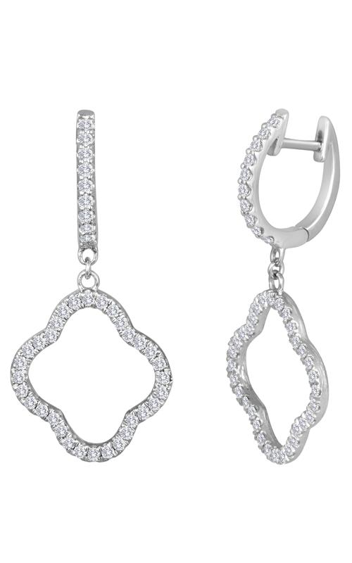 Beny Sofer Earrings Earring SE13-91 product image
