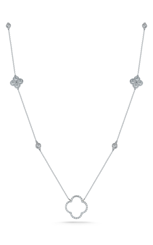 Beny Sofer Necklace SN11-269-1 product image