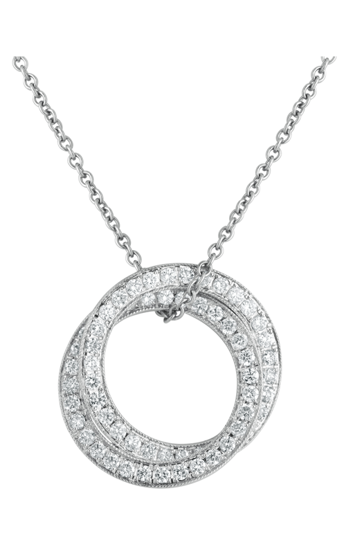 Beny Sofer Necklaces Necklace SP13-163B product image