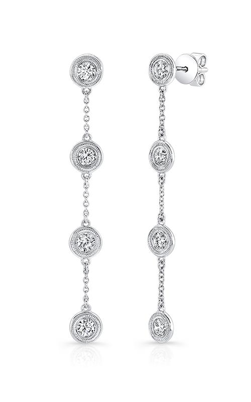 Beny Sofer Earrings SE13-70 product image
