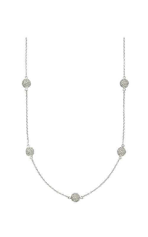 Beny Sofer Necklaces Necklace BS08-33 product image