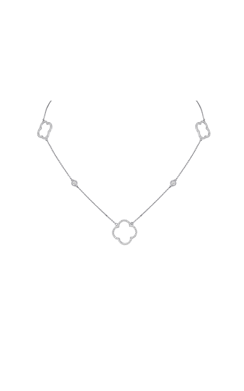 Beny Sofer Necklace SN12-155B product image