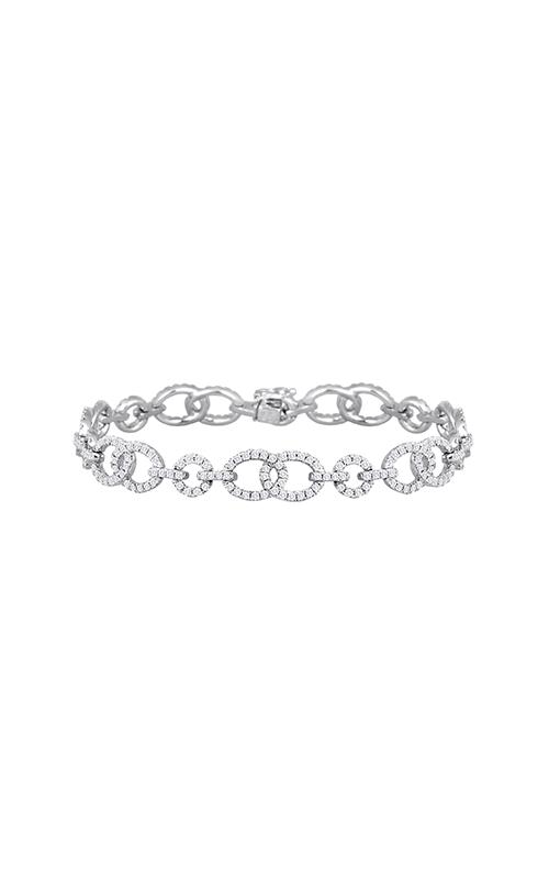 Beny Sofer Bracelet SB13-49 product image