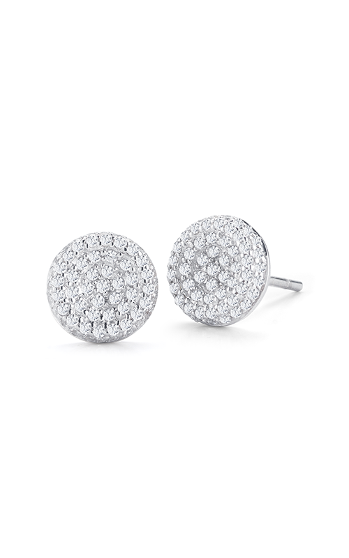Beny Sofer Earrings ED16-115B product image