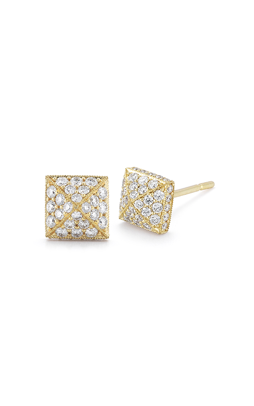 Beny Sofer Earrings ET16-43YB product image
