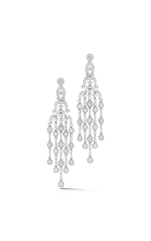 Beny Sofer Earrings Earrings ET16-97 product image