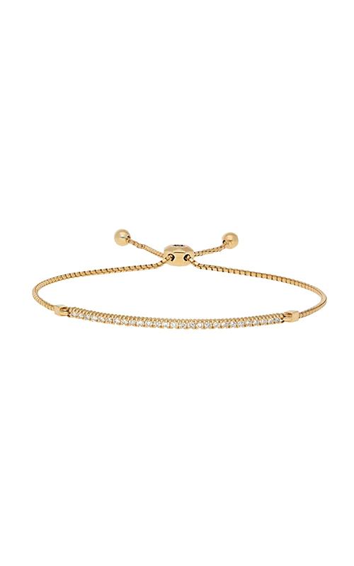 Beny Sofer Bracelet BI17-386YB product image