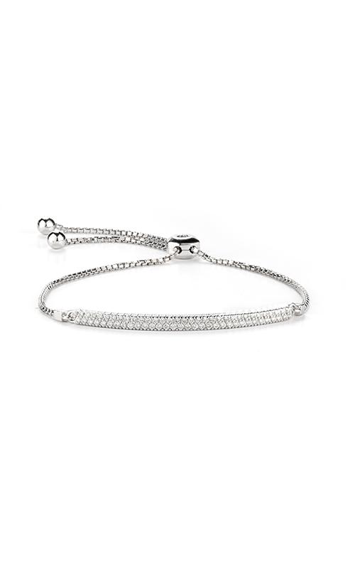 Beny Sofer Bracelets Bracelet BI17-388B product image