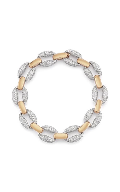 Beny Sofer Bracelets Bracelet BT16-141TT-R product image