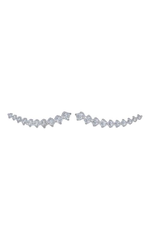 Beny Sofer Earrings EO16-82B product image