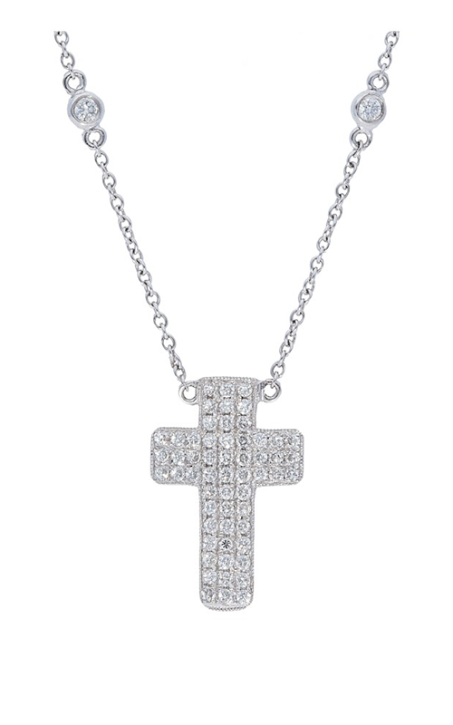 Beny Sofer Necklace SP10-120 product image