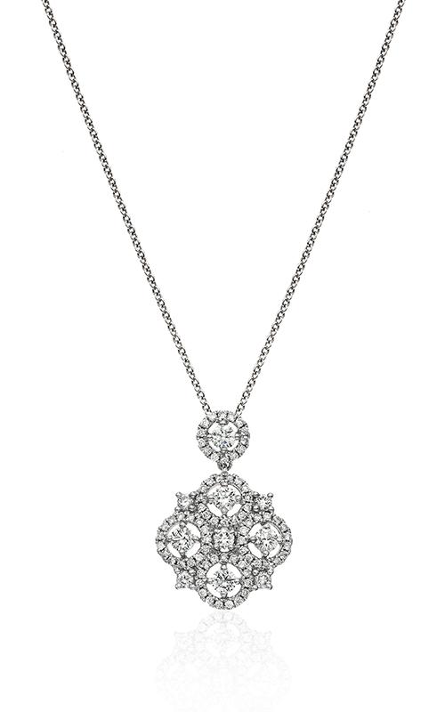 Beny Sofer Necklace SP14-120B product image