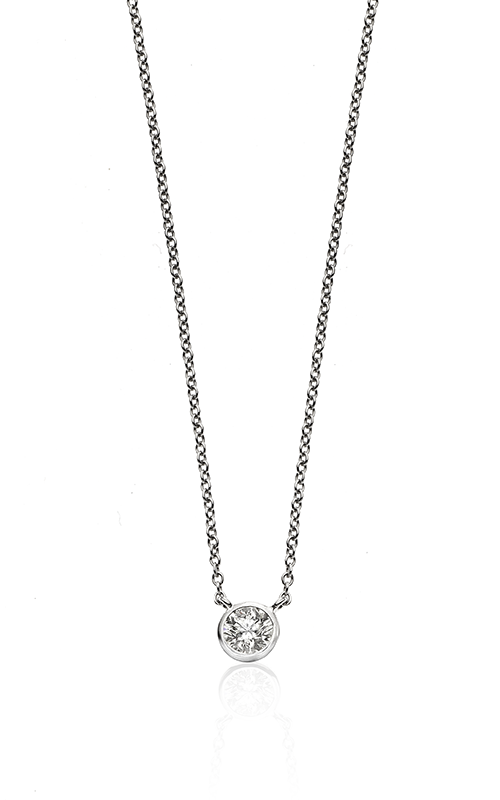 Beny Sofer Necklace SN10-16-3C product image
