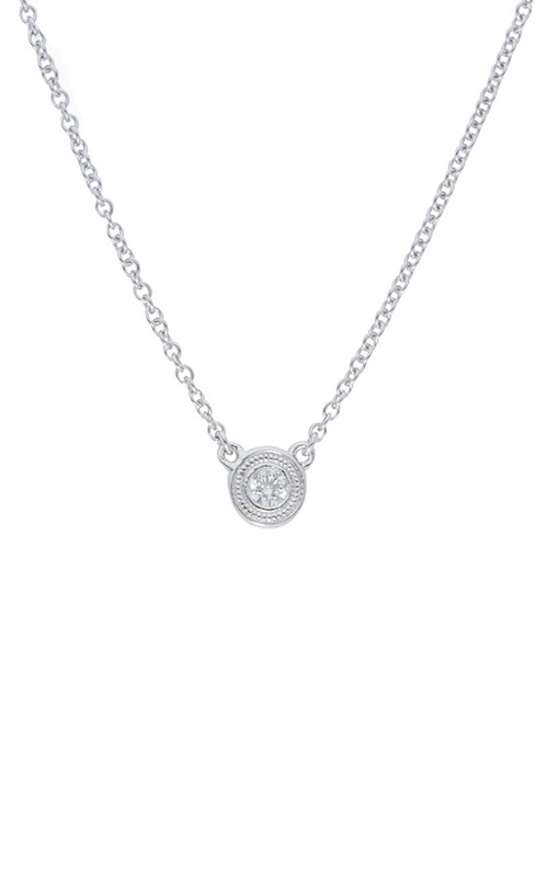 Beny Sofer Necklaces Necklace SN10-16-5C product image