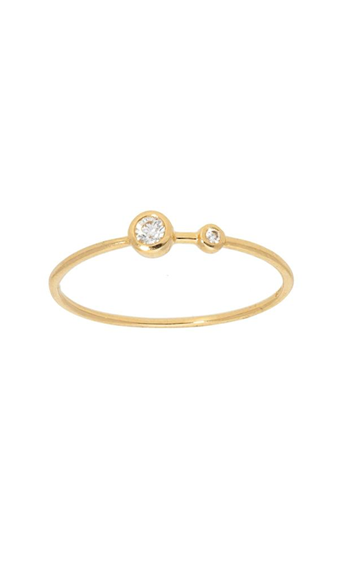 Beny Sofer Fashion Ring RP19-143-1YB product image