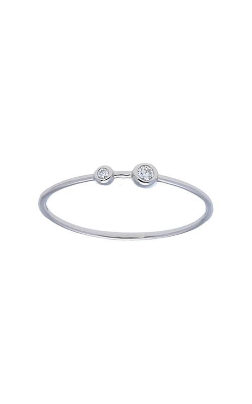 Beny Sofer Fashion ring RP19-143B product image