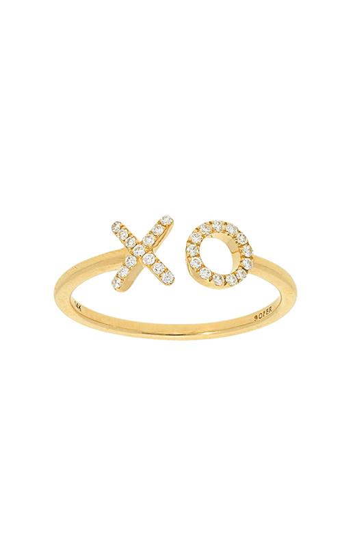 Beny Sofer Fashion ring RP19-250YB product image