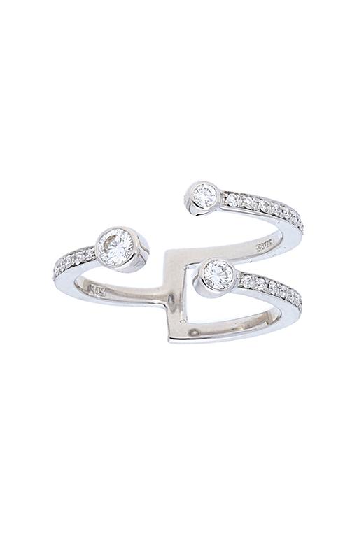 Beny Sofer Fashion ring RSP3328 product image