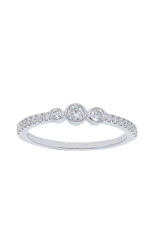 Beny Sofer Fashion ring RT18-223B product image