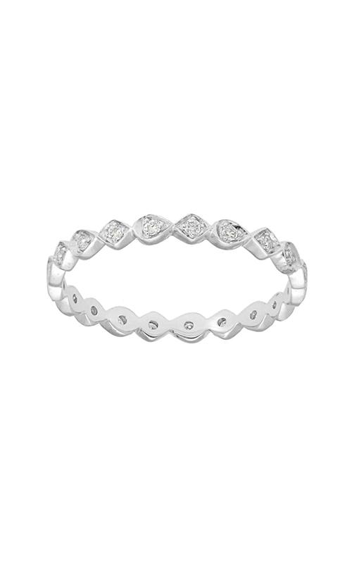 Beny Sofer Fashion ring RT19-237B product image