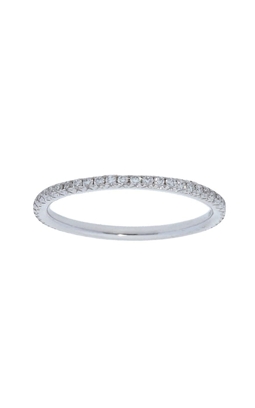 Beny Sofer Fashion ring SR10-01B product image