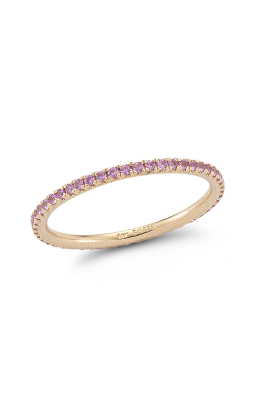 Beny Sofer Fashion ring SR10-01RB-PKSPH product image