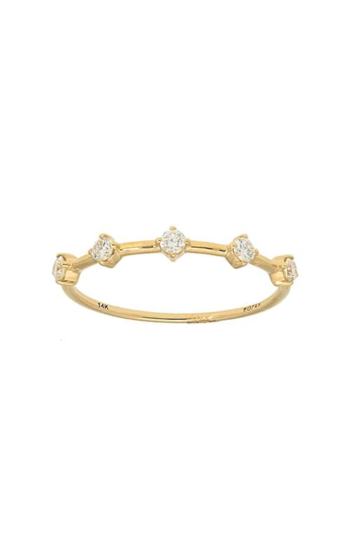 Beny Sofer Fashion ring RP19-249YB product image