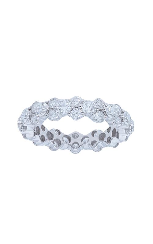 Beny Sofer Fashion Ring RP19-101-1 product image