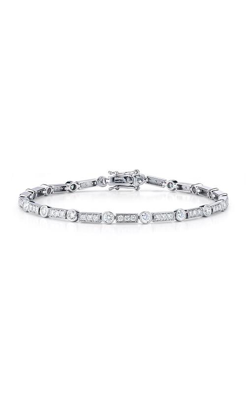 Beny Sofer Bracelets Bracelet BD16-49B product image