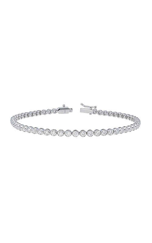 Beny Sofer Bracelet BT16-224-3B product image