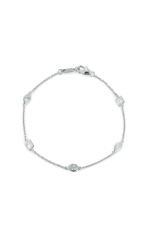 Beny Sofer Bracelet RSP3295 product image
