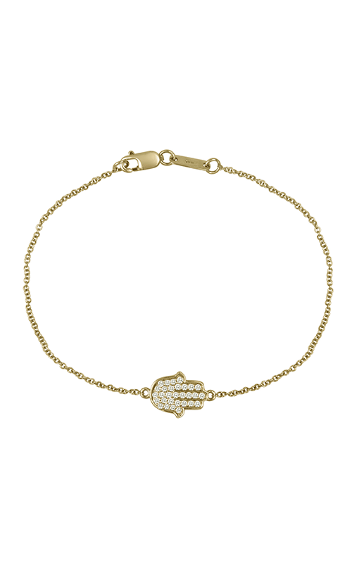 Beny Sofer Bracelets Bracelet SB12-193YB product image
